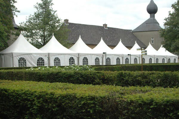Pagode-tent-5×40-Partyland