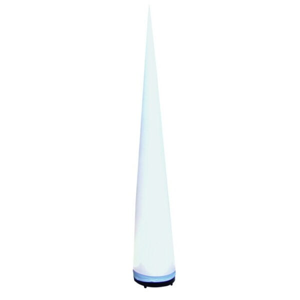 Led-aircone-spits-Partyland