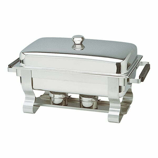 chafing-dish-huren-partyland-1