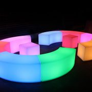 led-bank-huren-partyland